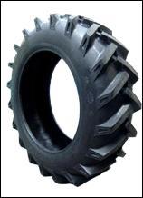 tractor_tyre.JPG